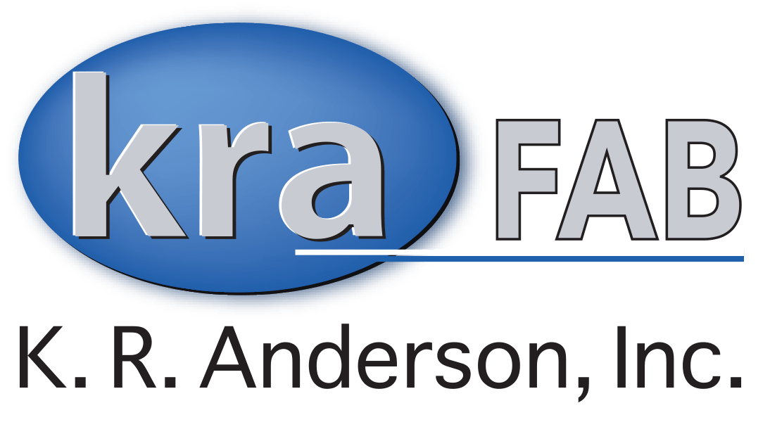 KRA Fabrication